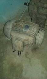 Motor de serraria $800,00