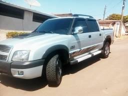 S10 rodeio 2011/2011 - 2011