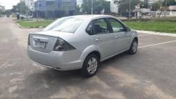 Fiesta Sedan 1.6 Flex 2012!!! Leia o anúncio! - 2012