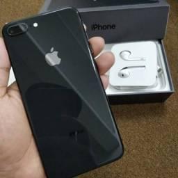 Iphone 8 Plus. Imperdível