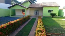 Alugo Casa no Costa Verde 1.000,00