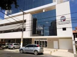 Venda - Sala Comercial Nova próx. a Av. Pelinca, Bancos e Comércio - Ed. Pelinca Prime