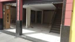Oportunidade Imóvel Comercial aluguel ou venda com 500 m2 em Centro - Rio de Janeiro - RJ