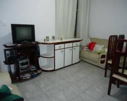 Apartamento, 02 dorm - Engenho Novo