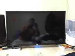 Vendo TV Aoc nova 32 zerooo