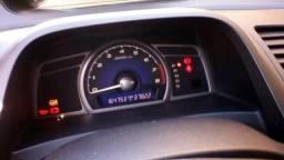 Honda Civic - 2010