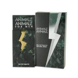 [Perfume Original] Animale Animale 200ml EDT