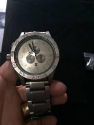 a54da4e40ec Relógio Nixon 51-30