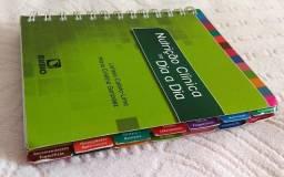 Livro usado - Nutrição no dia a dia