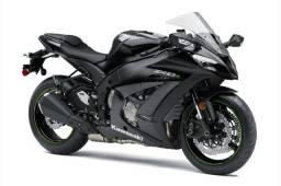 Bolha Original Kawasaki Zx-10r 2011-2015