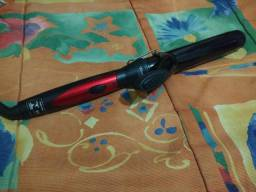 Babyliss tany wave pro
