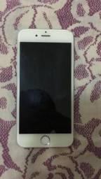 Impecável IPhone 6 16gb?