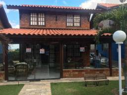 Casa duples prive solar champerry