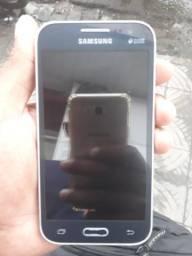 Vendo Samsung Win 2