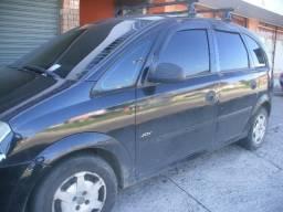 Gm - Chevrolet Meriva - 2010