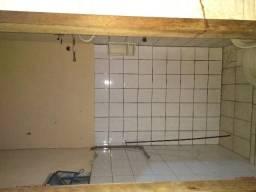 Aluga-se ótima casa direto com o Proprietário ( R$350,00 )