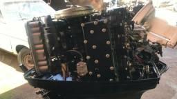 Peças para motores de popa tudo em peças