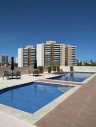 Parque Tropical 3 suites Vista Clube em Patamares R$ 635.000,00