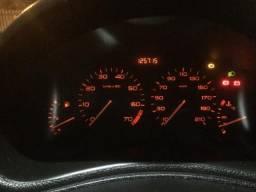 Peugeot 206 - 2008