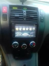 Carro extra! - 2007