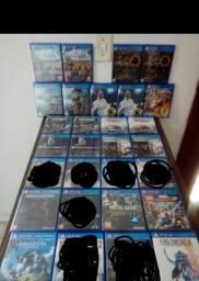 Vendo jogos ps4 #sou de Gravatai
