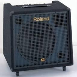 Cubo Roland Kc 550
