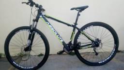 ( Bicicleta ) Ciclismo - Oportunidade!