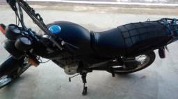 Moto 125fam ks - 2010