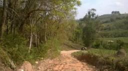 Terreno em Bonfim MG