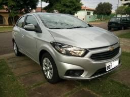Gm - Chevrolet Onix 1.4 2018 - 2018