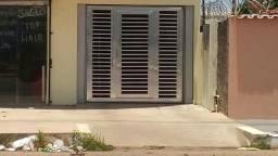 Portão de alumínio melhores preços 991666700