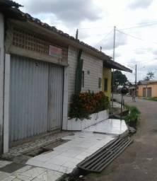 Casa em Ananindeua, próximo a Independência