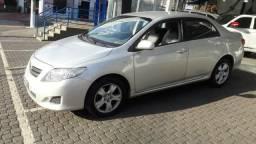 Toyota Corolla GLI 2011 - 2011