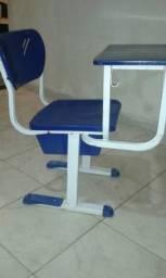 Cadeira multiuso 75-