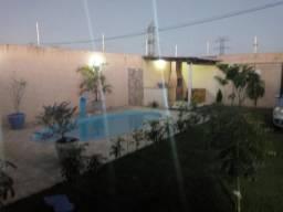Casa Bairro Jardins