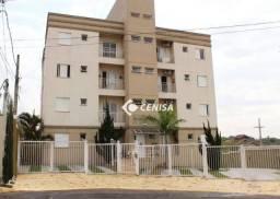 Apartamento com 2 dormitórios à venda, 53 m² - Jardim Novo Horizonte - Indaiatuba/SP