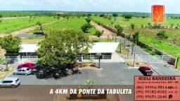 Loteamento Village Cajueiro - Timon/MA