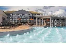Hotel com park aquático !!! 24 horas