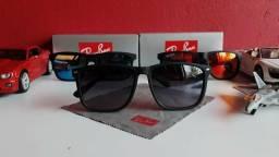 Óculos de sol masculinos