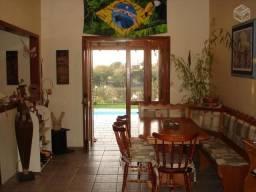 Mesa de jantar Canto Alemão - Madeira maciça Gramado