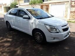 Cobalt 2012 - 2012