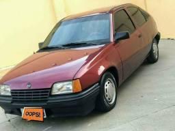 Kadett 94 - 1994