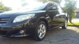 Toyota Corolla XEi 1.8 <Abaixo da Fipe - 2010
