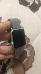 Apple Watch séries 3 38mm