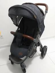 Carrinho de Bebê *urgente