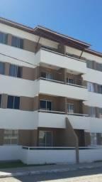 Ótimo Apartamento Acqua Ville Barra dos Coqueiros
