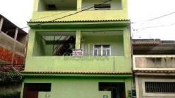 Apartamentos à venda com 1 dormitórios em Bangu!