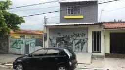 Alugo Excelente Casa 2 pavimentos Para empresas.