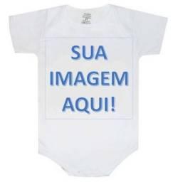 Body borie infantil personalizado - faço com qualquer tema envia sua ideia c5156858d67