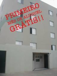 Apartamento Cândida Camara 03 Quartos